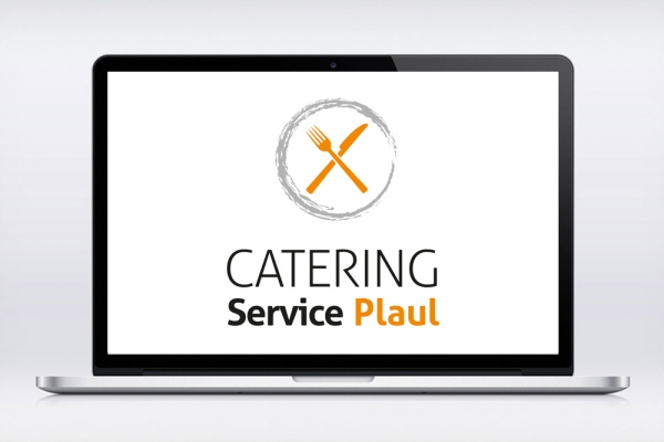 Catering Service Plaul